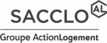 Logo Sacclo