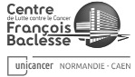 logo centre baclesse